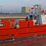 Supply Vessels for Hire