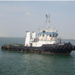 Towage & Tugs for Hire